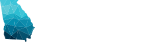 Technical-College-System-of-Georgia